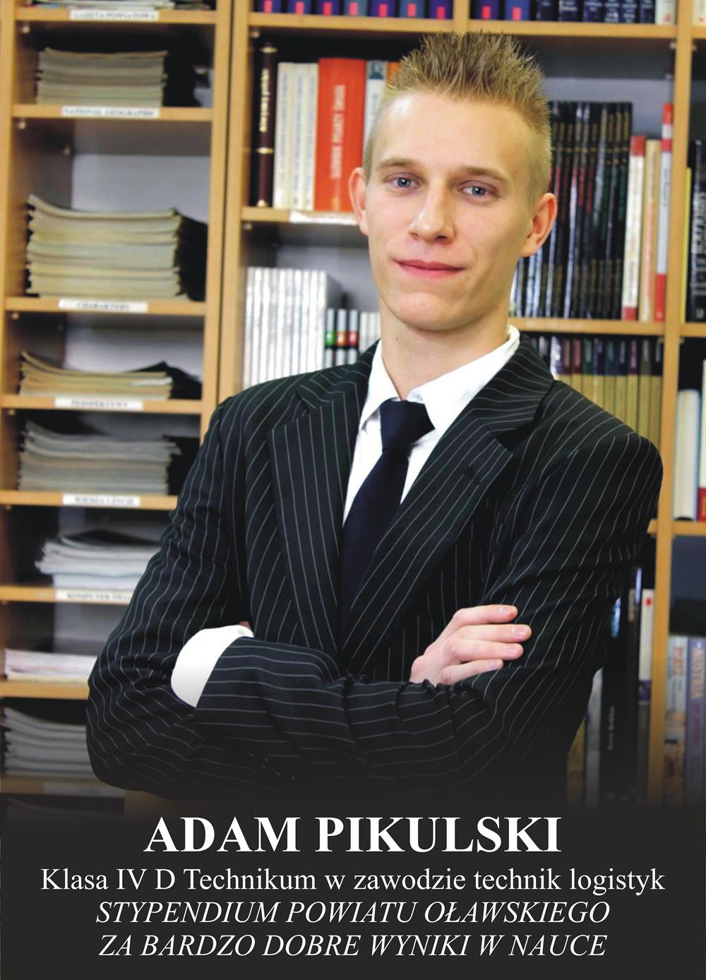 AdamPikulski Copy